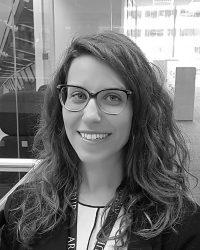Marta Carrara_ARUP Engineers